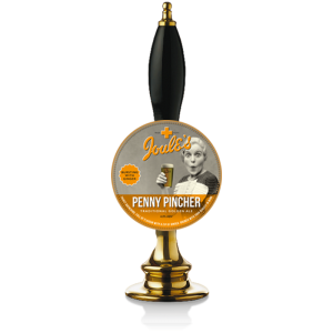 Joules Penny Pincher Ale